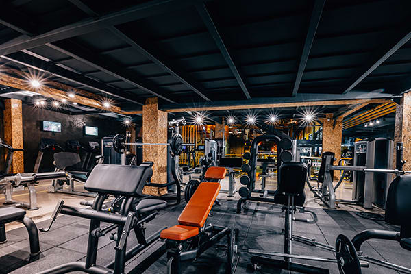6-Tips-to-Overcome-Your-Fear-of-Working-Out-Gym