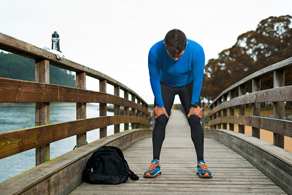 6-Tips-to-Overcome-Your-Fear-of-Working-Out-Not-Fun