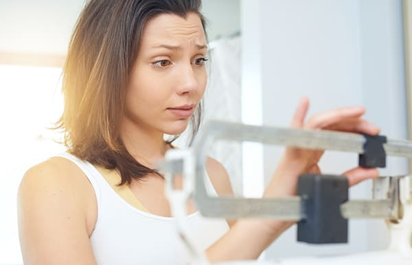 6-Tips-to-Overcome-Your-Fear-of-Working-Out-Failure