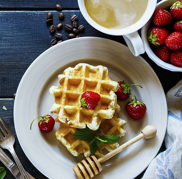 Whole-Wheat-Waffles-in-post.jpg
