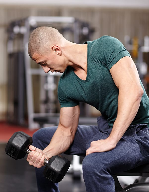 6-Most-Important-Tips-For-Building-Muscle-1