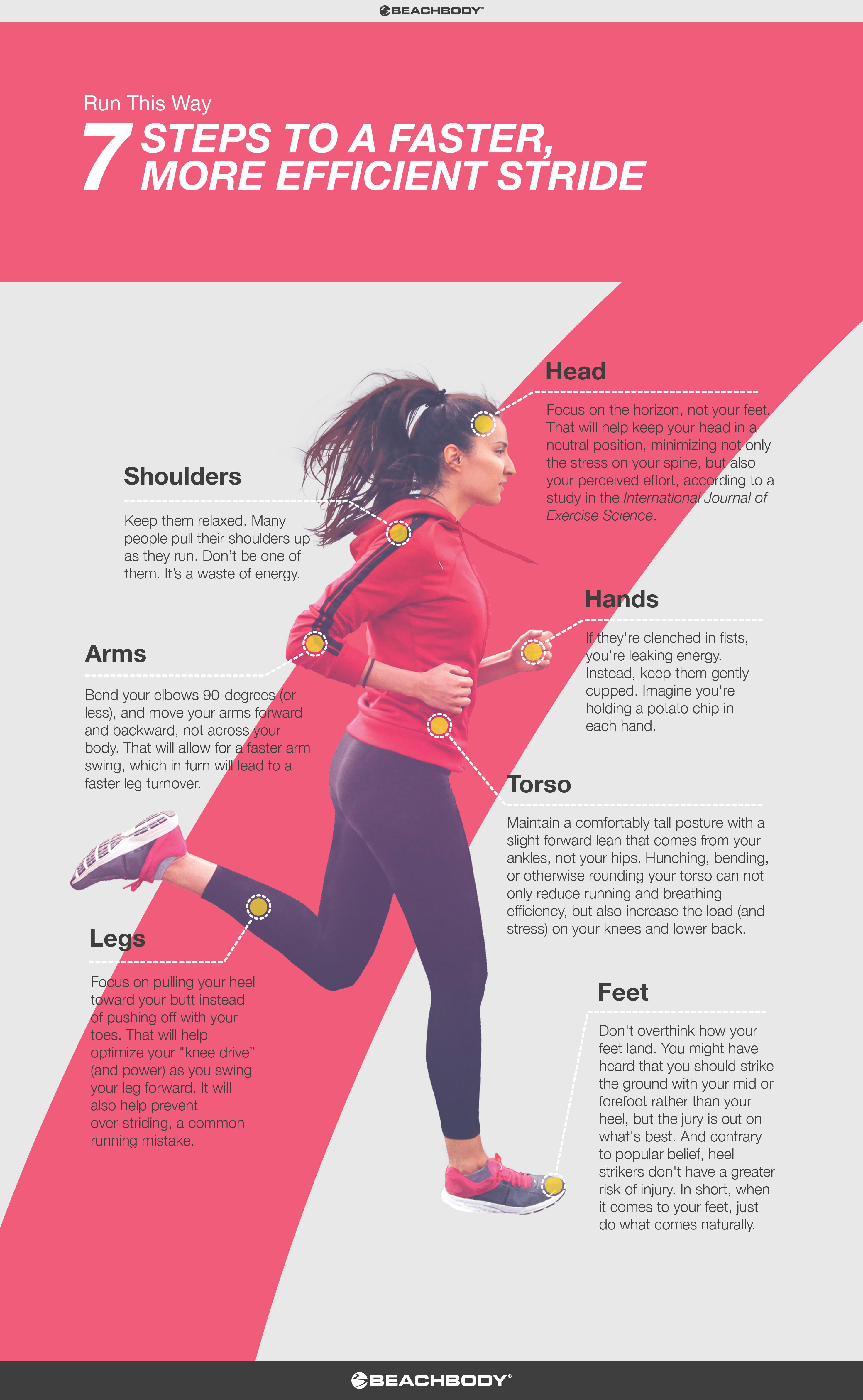 How_to_Improve_Running_Form