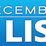 dec-hotlist-banner
