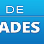 dec-hotlist-banner-ES