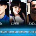 GirlsOnFire-Hero