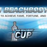 TBB-Cup-Main-Hero-Slider