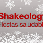 Nov_Hero_Shake_Holidays_ES