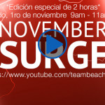 Nov-hero-sliders-Surge-ES