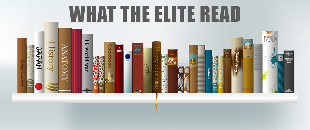 What the Elite Read - Team Beachbody Coach 411