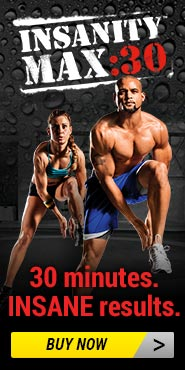 ufc fit workout dvd download