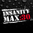 INSANITY MAX:30™ Food Tracker