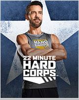 22 Hard Corp