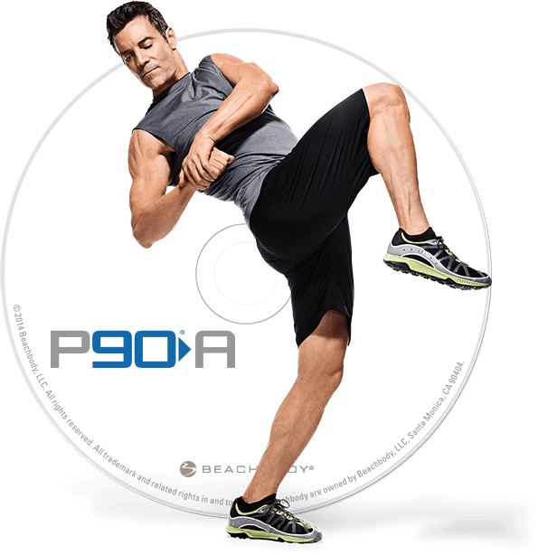 1000 Ideas About P90x Program On Pinterest Yoga Mats Block And Weights