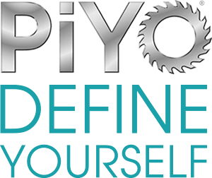 PiYo, define yourself