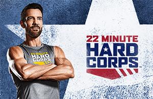 Tony Horton - Elite Trainer & Creator of #1 Fitness Program