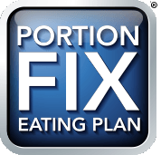 Portion Fix Eating Plan