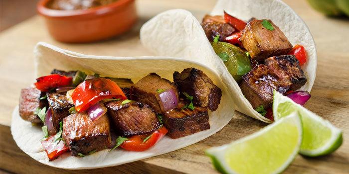 700-steak-tacos_azysnc