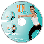 Slim Series dvd 01