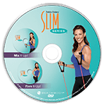 Slim Series dvd 02
