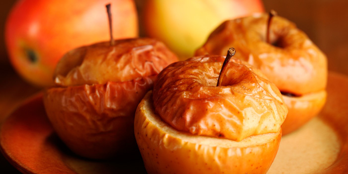 Beachbody-Blog-Baked-Apples