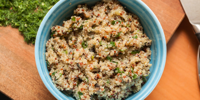 Beachbody-Blog-Quinoa-Stuffing