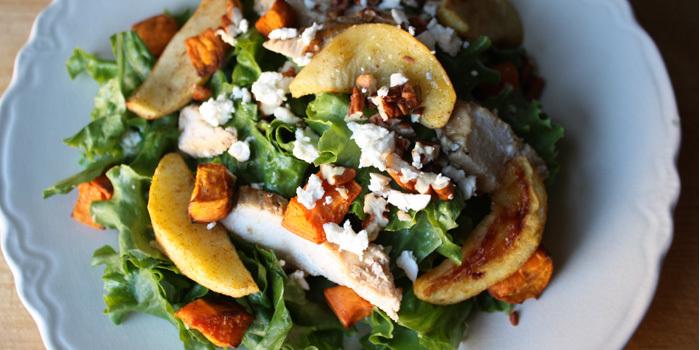 Beachbody-Blog-Sweet-Potato-Apple-Salad