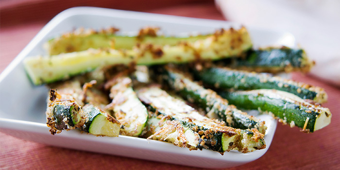 Zucchini-Fries_t2osgy