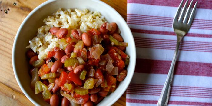 Savory-Beans-Rice