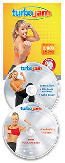 Fitness - Chalene Johnson Official Site