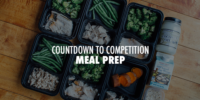Countdown%20to%20Competition%20Meal%20Prep2