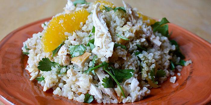 Chicken-with-Quinoa-Oranges-and-Walnuts_utuxnc