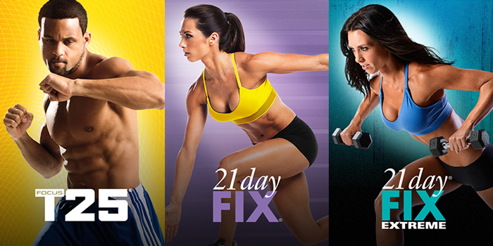 Beachbody-On-Demand_700x350B_mseogx