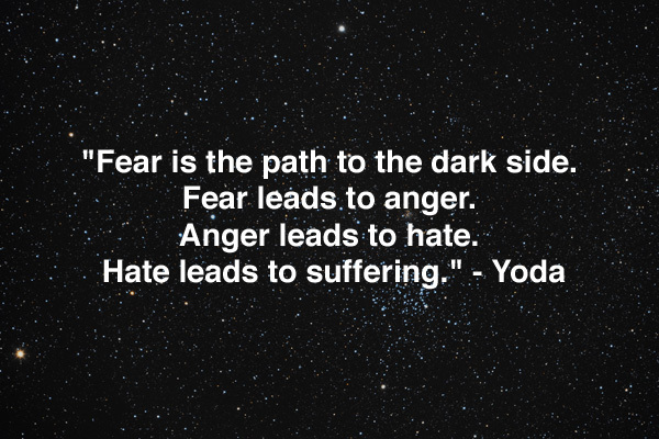 10 of the most inspiring quotes from star wars the