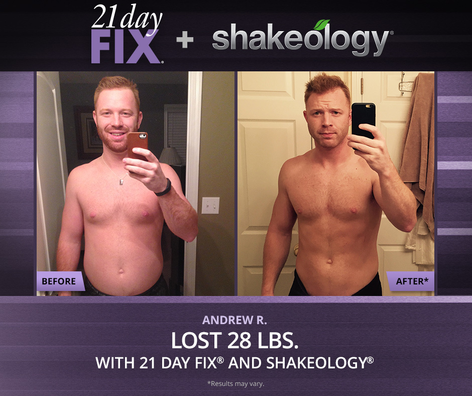 21 day fix and shakeology smart fitness simple eating