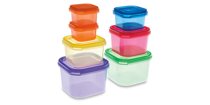 21-Day-Containers