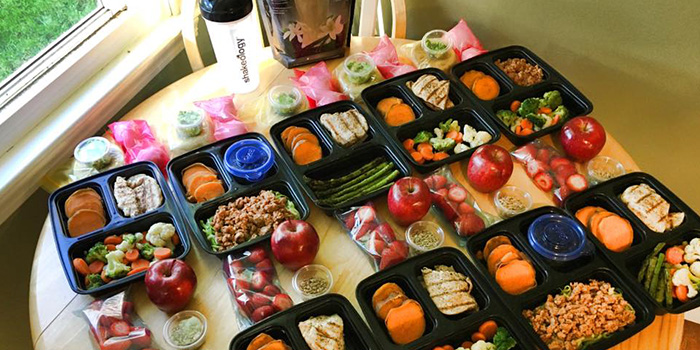 Meal-Prep-Monday-11-2-15_uhvxsf
