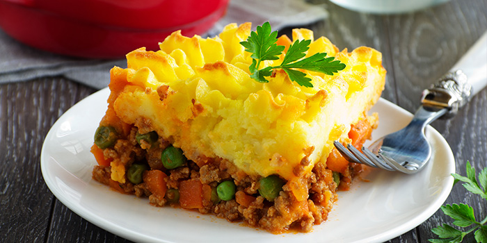 Turkey-Shepherds-Pie_kjpvam