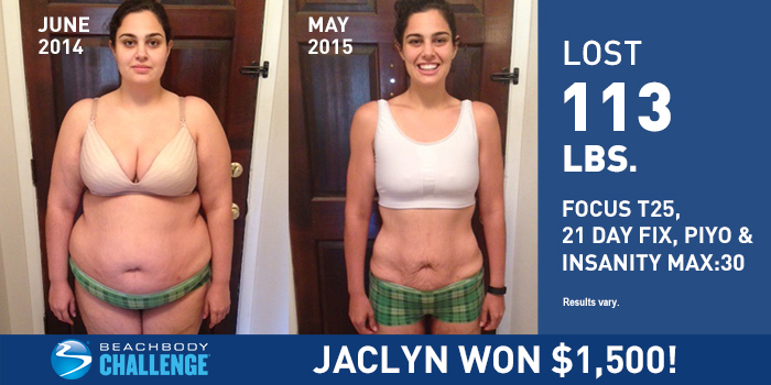 1.JaclynK_700x350_1k_winner_Oct2015_vcshi3