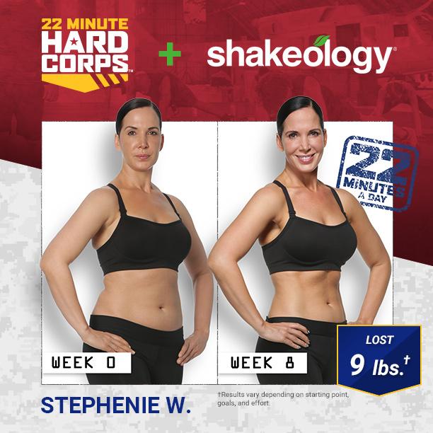 Lose body fat treadmill image 1