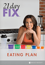 eating-plan