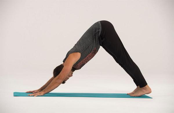 9-Yoga-Stretches-to-Increase-Flexibility-DownDog