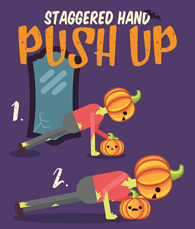 Pumpkin-Pushup-Inpost