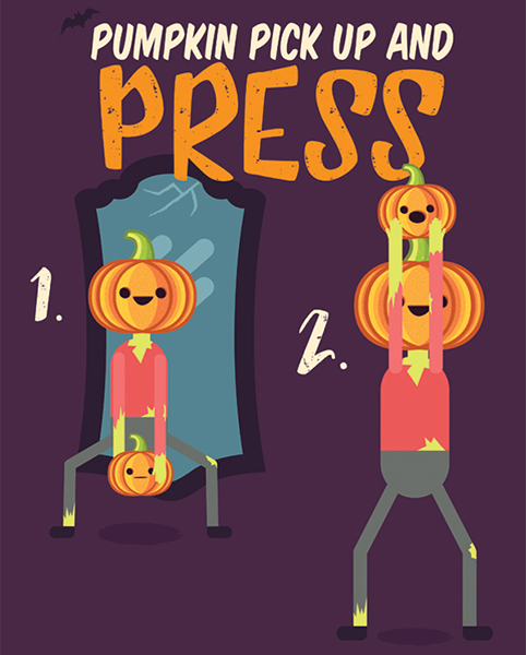 Pumpkin-Pickup-Press-inpost