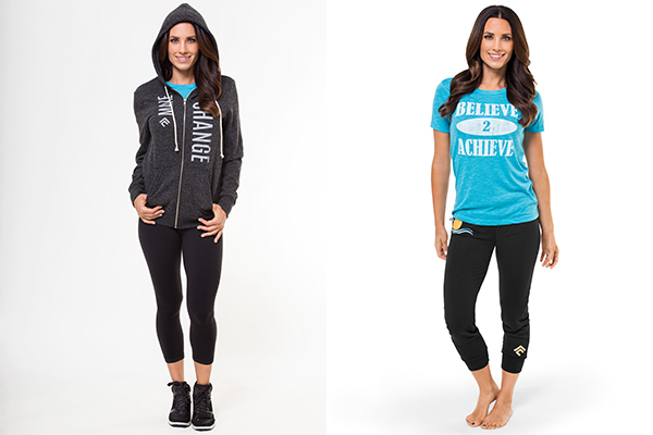 Autumn Calabrese Gift Guide