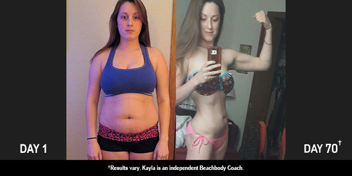 4796_BBC_Daily_Winners_FEB2017_700x350_1_Griffy_Kayla