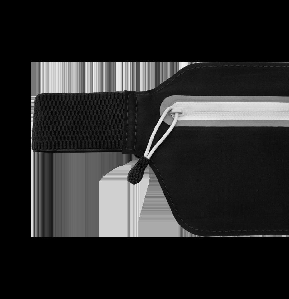 dentra/înement sportif de fitness 2bFIT Pack organisateur ceinture pour course ou jogging-Id/éale pour une s/éance dentra/înement de gymnastique-Ceinture avec portefeuille de t/él/éphone et porte-monnaie- Ceinture ave
