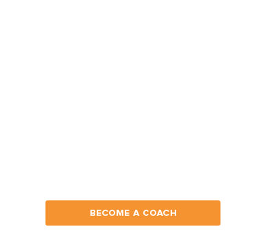 Team Beachbody Coach - Teambeachbody US