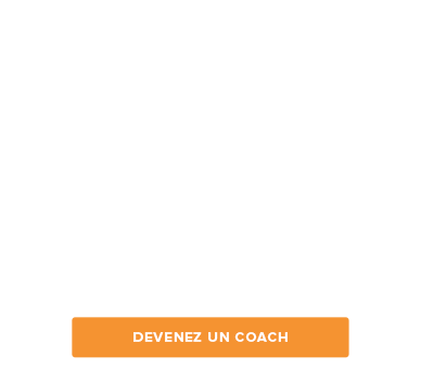 Team Beachbody Coach Teambeachbody Ca