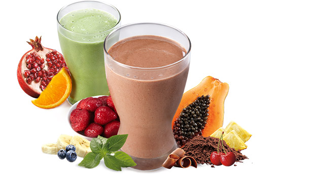 Shakeology Helps You Fight Junk Food Cravings