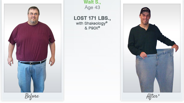 Weight loss programs meal delivery image 1